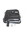 Circuit Carburant