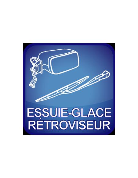 Balais Essuie Glace