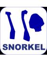 Schnorkel