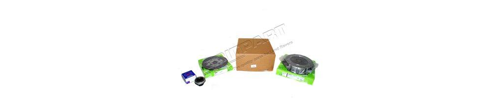 Embrayage