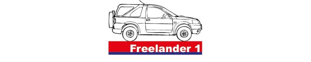 Freelander 1