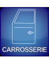 Carrosserie 88 / 109 Série II