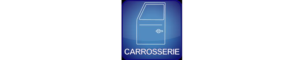 Carrosserie 88 / 109 Série III