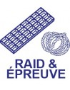 Epreuve et Raid