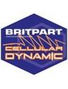 BRITPART cellular DYNAMIC
